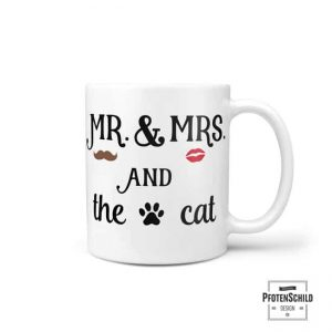 tasse-mr-mrs-and-the-cat