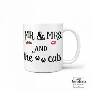 keramiktasse-mr-mrs-and-the-ats